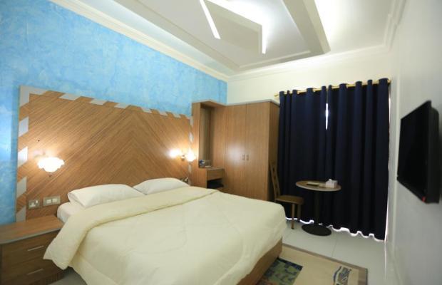 фотографии отеля Sun City International Hotel изображение №19