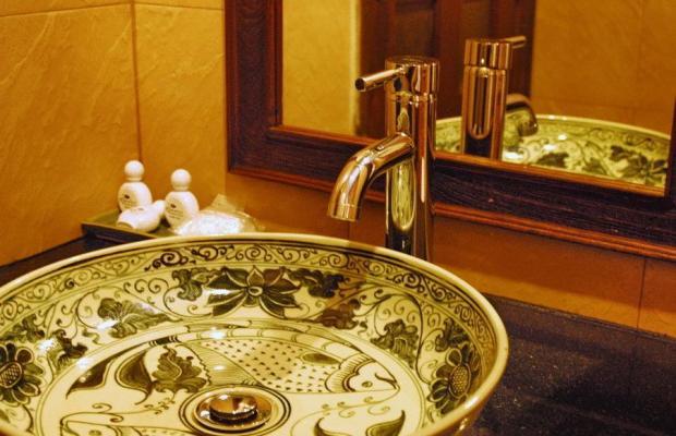 фото отеля Seeka Boutique Resort изображение №17