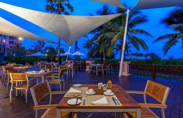 фотографии отеля Centara Grand Beach Resort Phuket изображение №39
