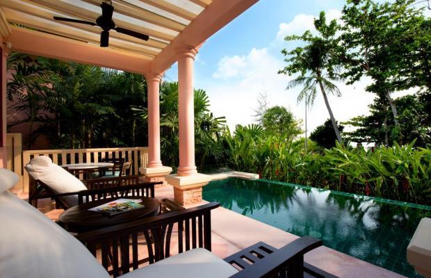 фотографии отеля Centara Grand Beach Resort Phuket изображение №15