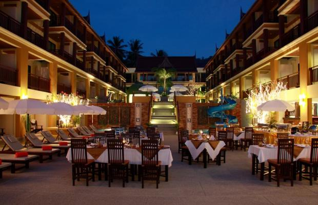 фото Diamond Cottage Resort & Spa изображение №26