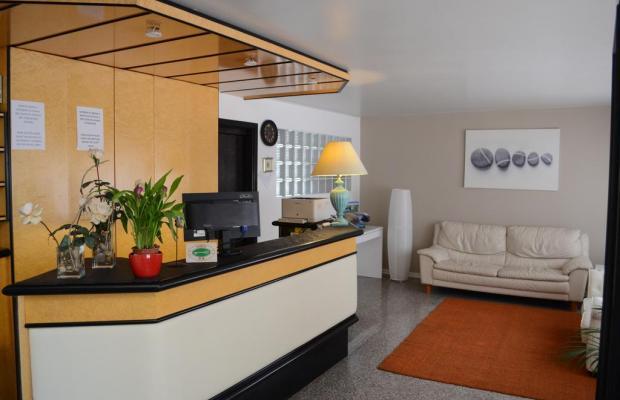 фото Hotel Rubino изображение №2
