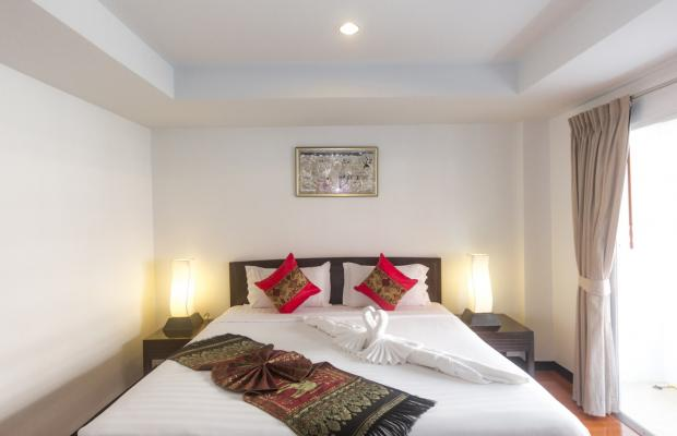фото отеля Silver Resortel изображение №53