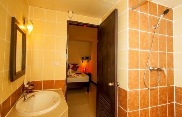 фото отеля Silver Resortel изображение №17