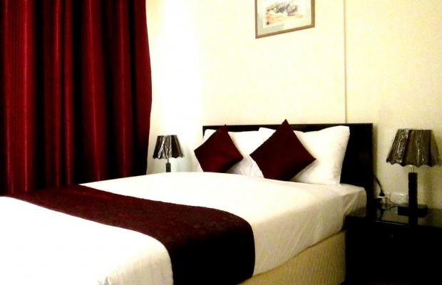 фотографии Al Sharq Hotel изображение №4