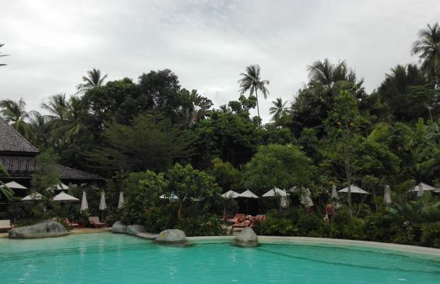 фотографии Marina Phuket Resort (ex. Marina Cottage) изображение №32