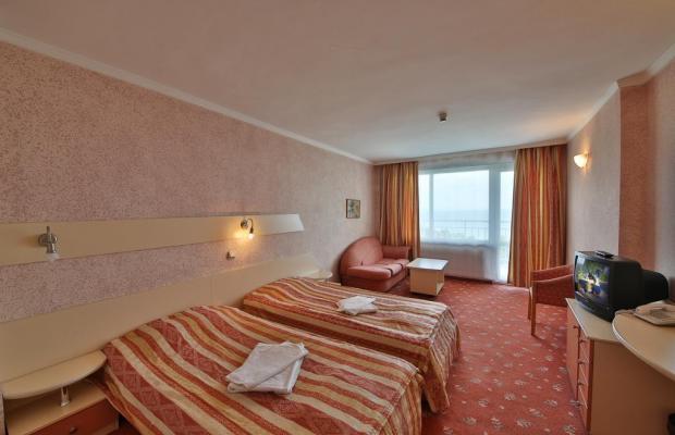 фотографии отеля Gardia (Гардия) изображение №7