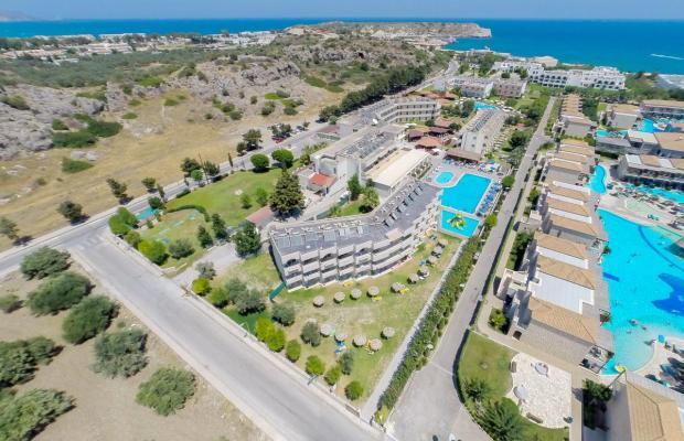 фото отеля Delfinia Resort изображение №1