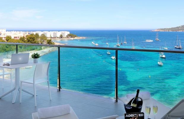 фотографии AxelBeach Ibiza Suites Apartments (ex. Sundown Ibiza Suites & Spa; Club Nautilus Hotel) изображение №28