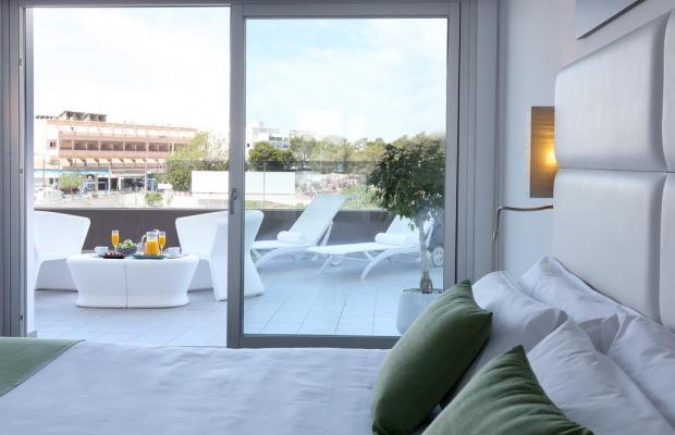 фотографии отеля AxelBeach Ibiza Suites Apartments (ex. Sundown Ibiza Suites & Spa; Club Nautilus Hotel) изображение №11