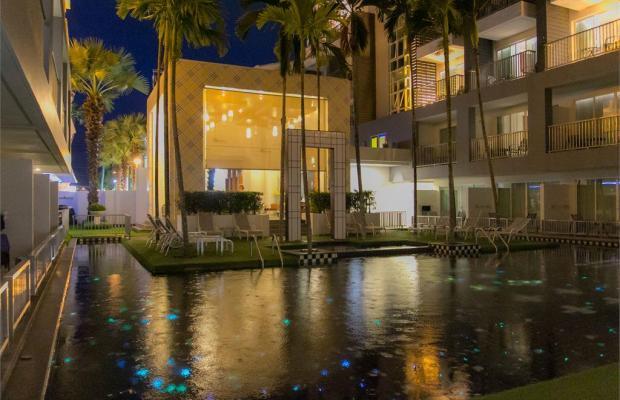 фото Sugar Marina Resort – Fashion (ex. Sugar Palm Resort Kata) изображение №34