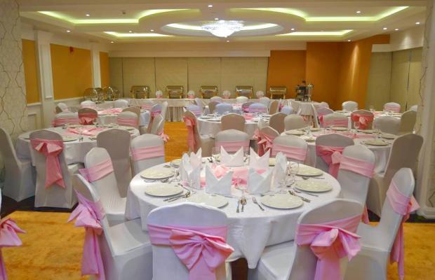 фото отеля Welcome Hotel Apartments изображение №5