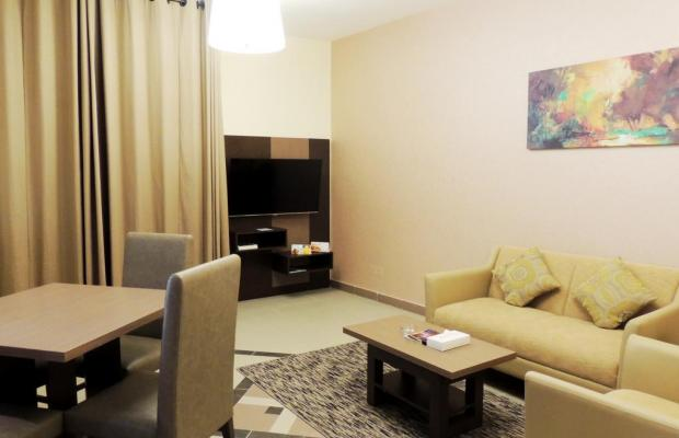 фотографии отеля Spark Residence Hotel Apartments изображение №3