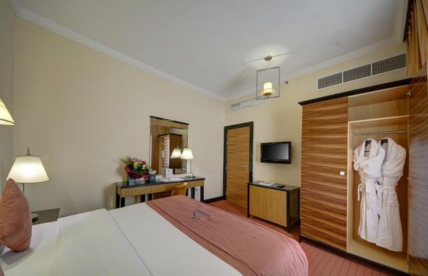 фотографии Rayan Hotel Corniche изображение №28