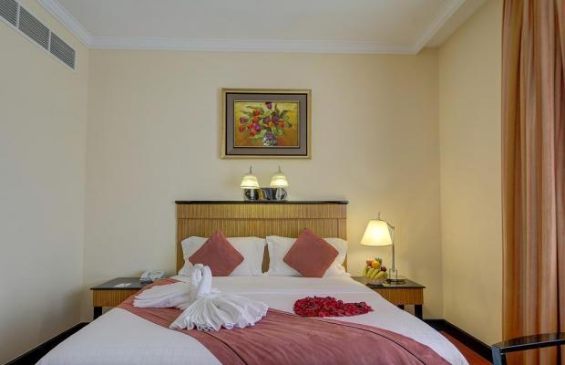 фото отеля Rayan Hotel Corniche изображение №13