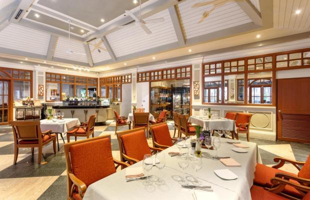 фото отеля Angsana Laguna (ex. Sheraton Grande Laguna) изображение №17
