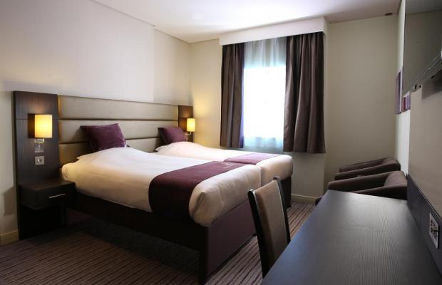фотографии отеля Al Majaz Sharjah (ех.Premier Inn Sharjah King Faisal Street) изображение №23