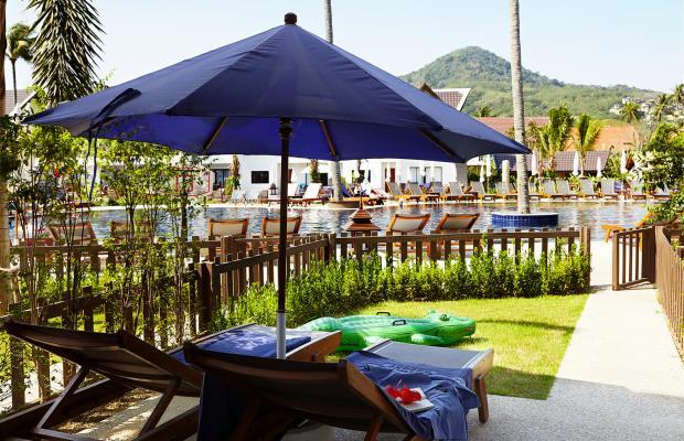 фотографии Sunwing Resort Kamala Beach изображение №60