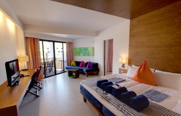 фотографии отеля Sunwing Resort Kamala Beach изображение №59