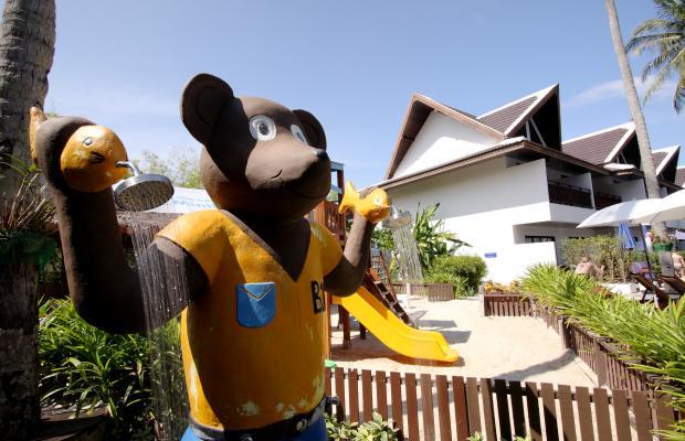 фотографии отеля Sunwing Resort Kamala Beach изображение №27