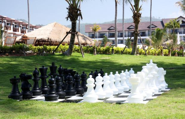 фото Sunwing Resort Kamala Beach изображение №10