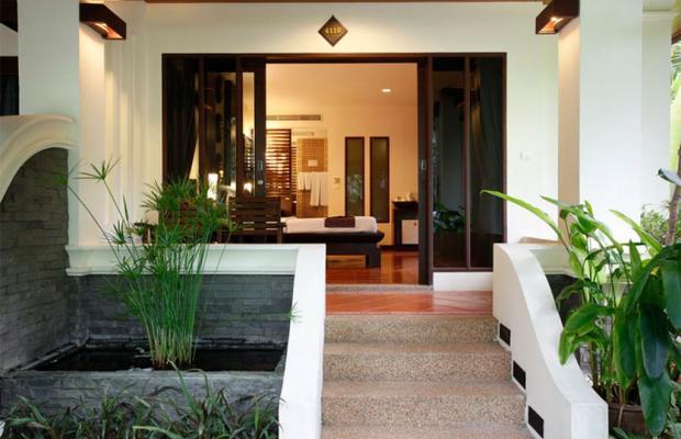 фотографии Duangjitt Resort & Spa изображение №52