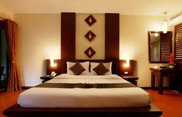 фотографии отеля Duangjitt Resort & Spa изображение №47