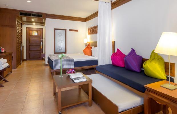 фотографии Sunwing Resort & SPA Bangtao Beach изображение №44