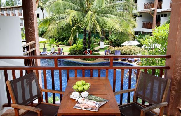 фотографии отеля Sunwing Resort & SPA Bangtao Beach изображение №43