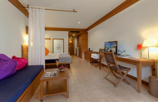 фото Sunwing Resort & SPA Bangtao Beach изображение №42