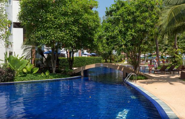 фото Sunwing Resort & SPA Bangtao Beach изображение №38