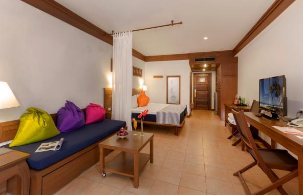 фотографии отеля Sunwing Resort & SPA Bangtao Beach изображение №7