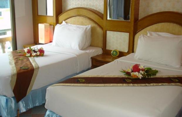 фотографии Lamai Hotel изображение №44