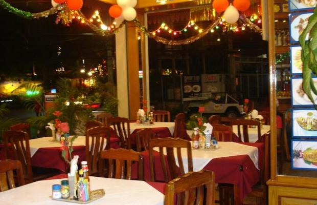 фото отеля Lamai Hotel изображение №33