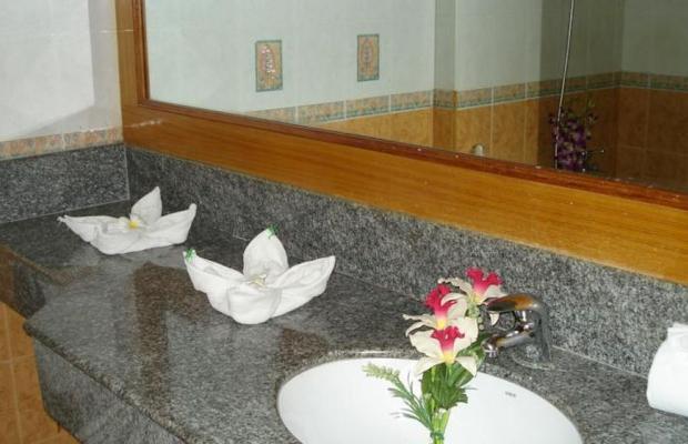 фотографии отеля Lamai Hotel изображение №27