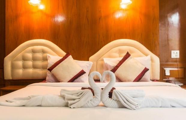 фото Lamai Hotel изображение №14