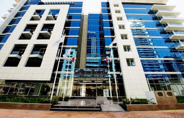 фотографии Jannah Place Dubai Marina изображение №20