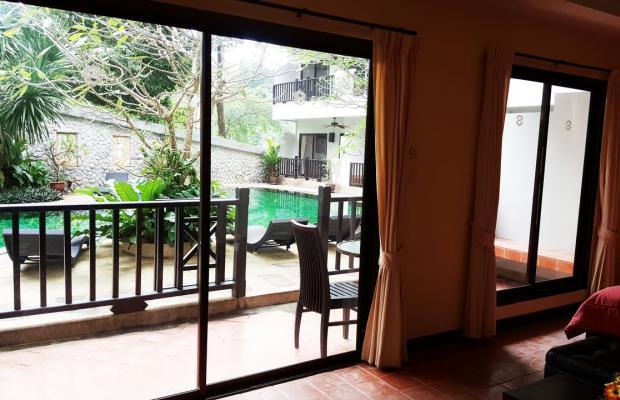 фотографии отеля Surin Gate изображение №27
