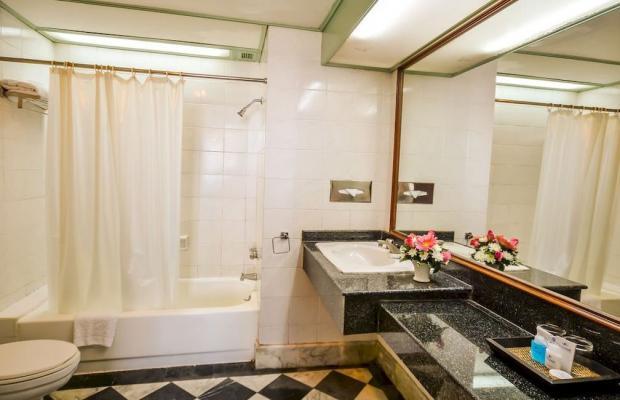 фото The Metropole Hotel Phuket изображение №26