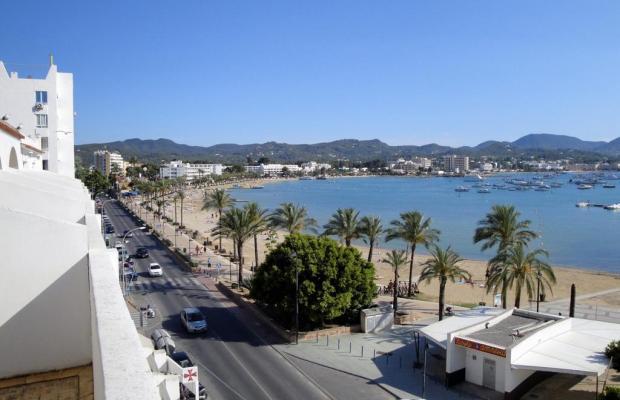 фотографии The White Apartments by Ibiza Feeling (ex.Solimar Complejo) изображение №12