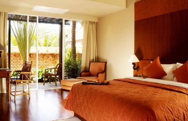 фото Mission Hills Phuket Golf Resort & Spa изображение №70