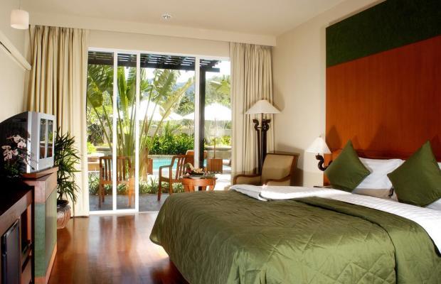фото Mission Hills Phuket Golf Resort & Spa изображение №66