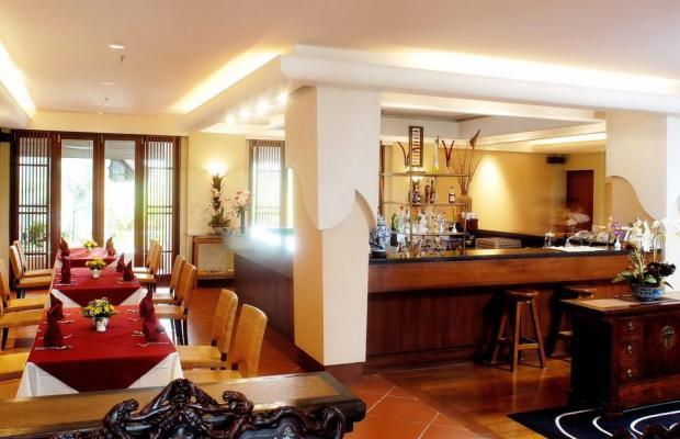 фотографии отеля Mission Hills Phuket Golf Resort & Spa изображение №59