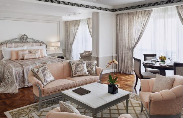 фотографии Palazzo Versace Hotel изображение №12