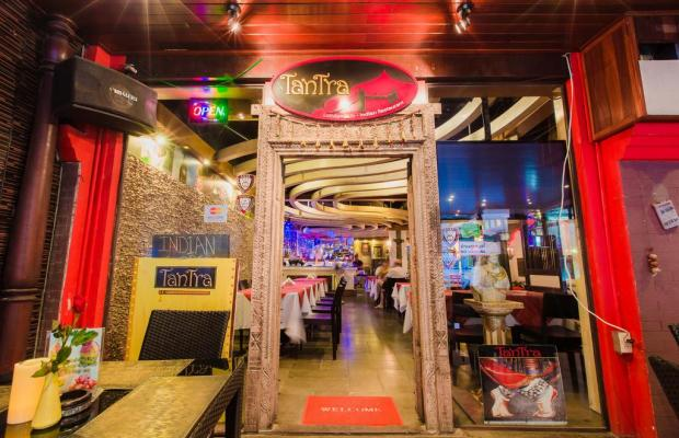 фотографии отеля White Sand Resortel изображение №15