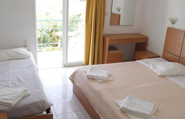 фотографии отеля Summer Dream Hotel изображение №19