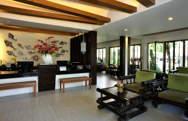 фото Baan Karon Resort изображение №30