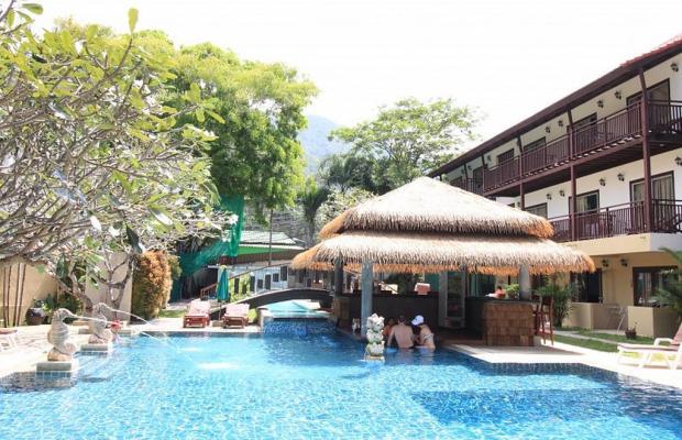 фотографии Baan Karon Resort изображение №8