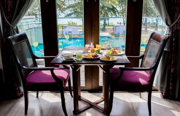 фотографии отеля Maikhao Dream Villa Resort & Spa изображение №7