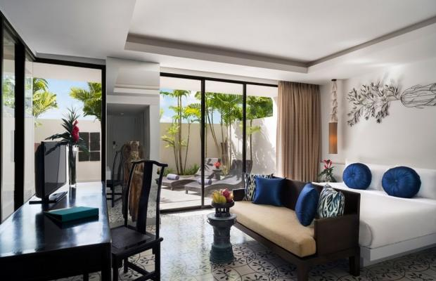 фото отеля Manathai Surin Phuket (ex. Manathai Hotel & Resort) изображение №53
